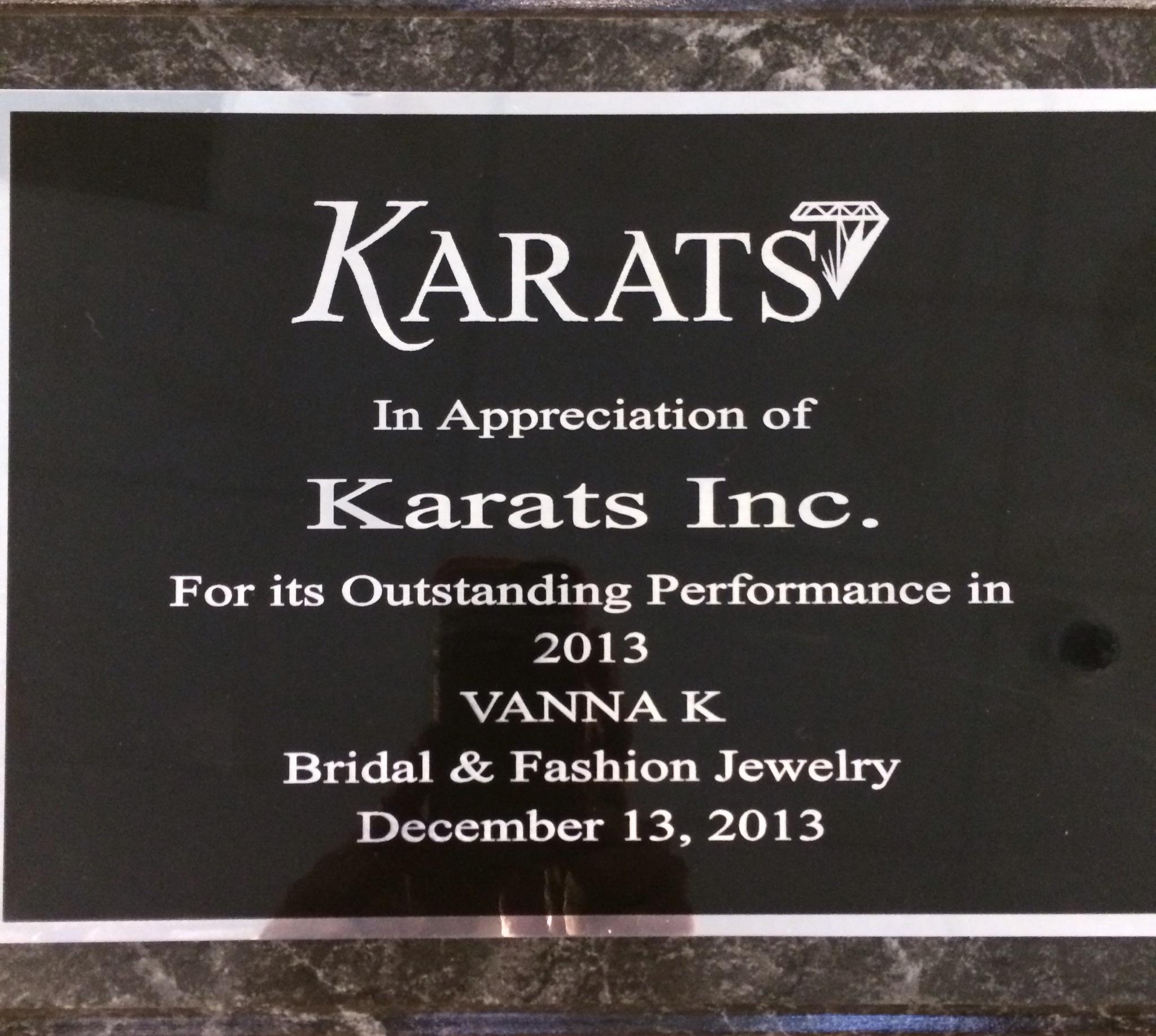 karats jewelers akshay anand