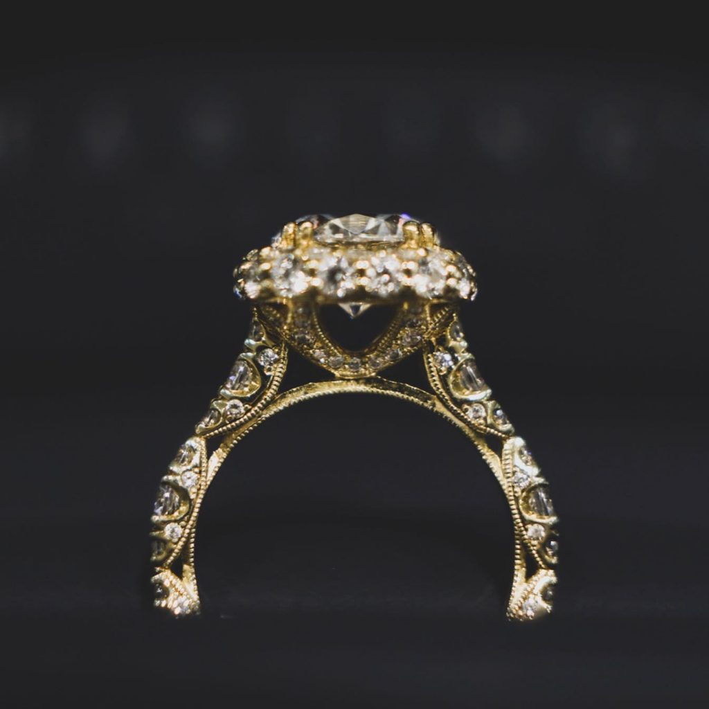 KARATS jewelers Overland Park Kansas Reviews Akshay Anand
